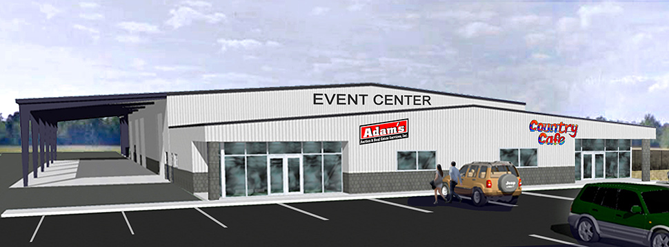 Event-Center-Picture-header