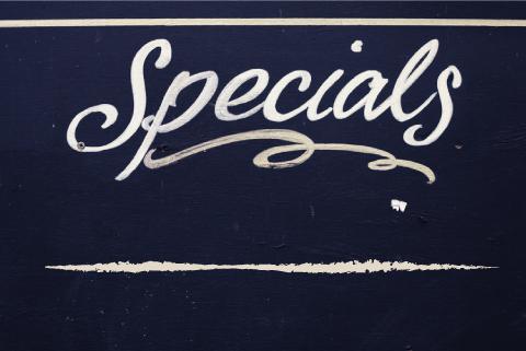 specials-480x321